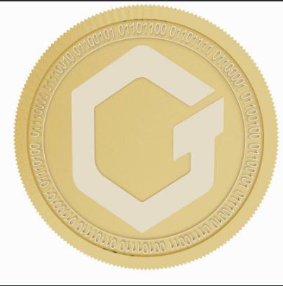 GT(Gatechain Token) là một phần của hệ sinh thái Gatechain