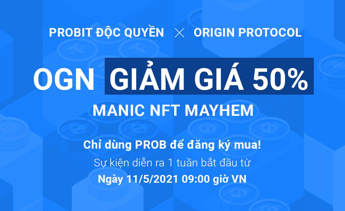 Kết quả đăng ký mua OGN