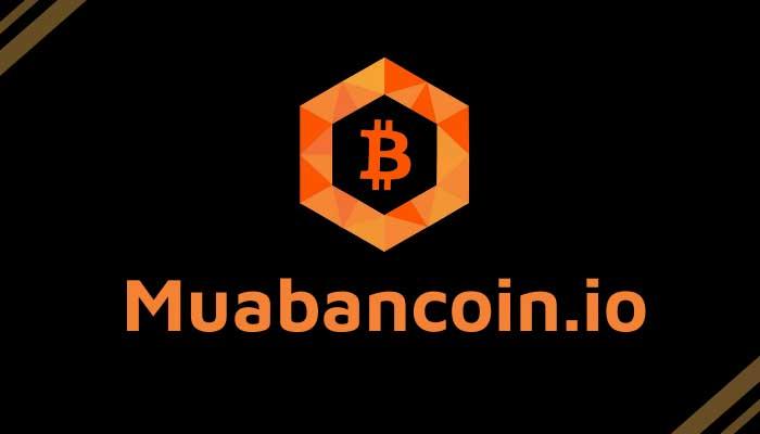Muabancoin là yếu tố phối hợp hoàn hảo nhất giữa 4 yếu tố: tiện lợi, bảo mật thông tin, nhanh gọn và thuận tiện