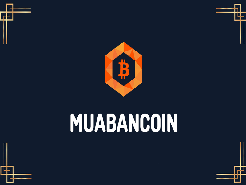 Mua bán Remitex nhanh chóng thông qua sàn Muabancoin