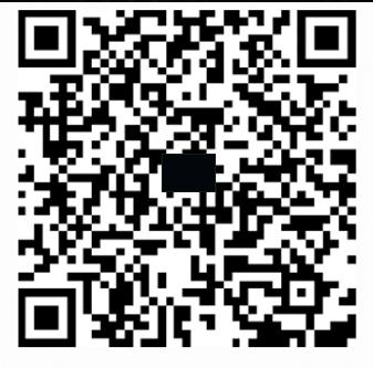 Q.uét Q.R Code để chuyển tiền vào ví và nhận SNO Token