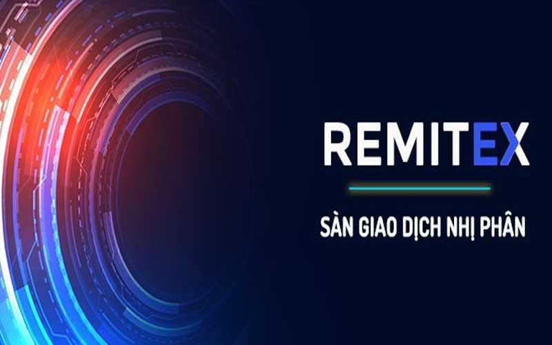 Remitex được Winsbank xây dựng trên công nghệ Blockchain nên mọi giao dịch đều an toàn, bảo mật, nhanh chóng