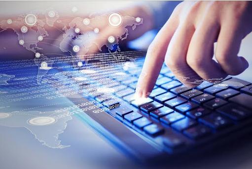 5 lợi ích vượt trội của chứng nhận ISMS đối với ProBit Global