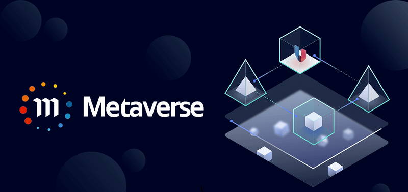 Metaverse là gì và liệu đây có phải tương lai của Internet như lời đồn?