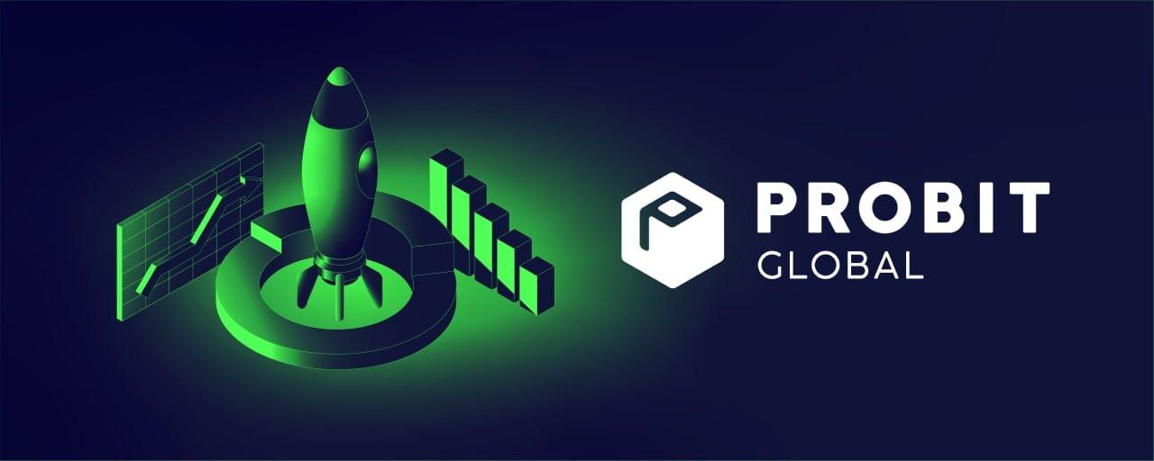 ProBit được đánh giá là sàn đẳng cấp thế giới và hoạt động theo quy mô toàn cầu