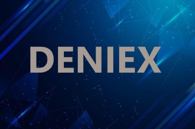 Các những cách trade deniex kiếm tiền cực dễ cho những người dân mới