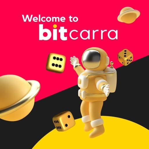 bitcarra