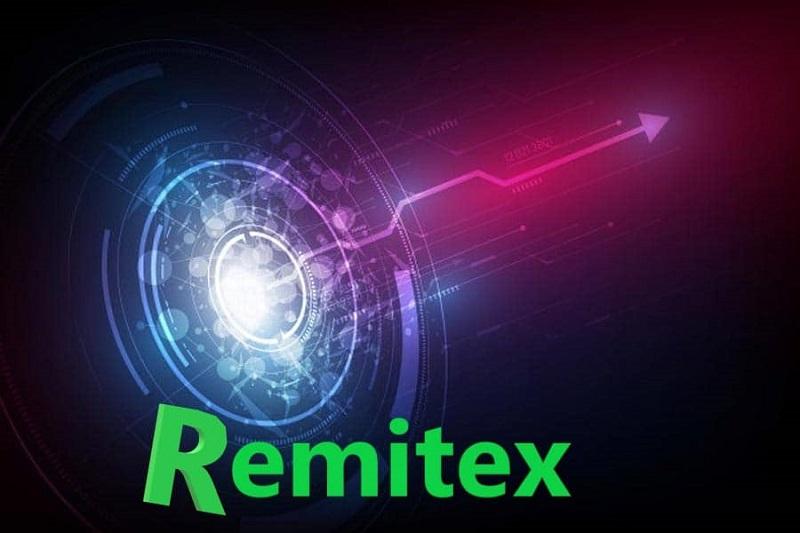 Hướng dẫn những cách Trade sàn Remitex