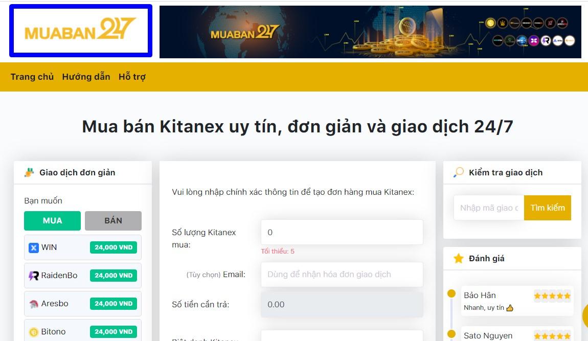 muaban247.io-la-gi-Kitanex