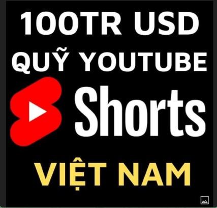 Youtube Shorts là gì